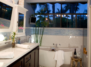 Laguna Beach Interior Design